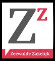 Logo_ZeewoldeZakelijk