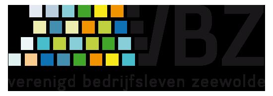 VBZ_logo_fc_web